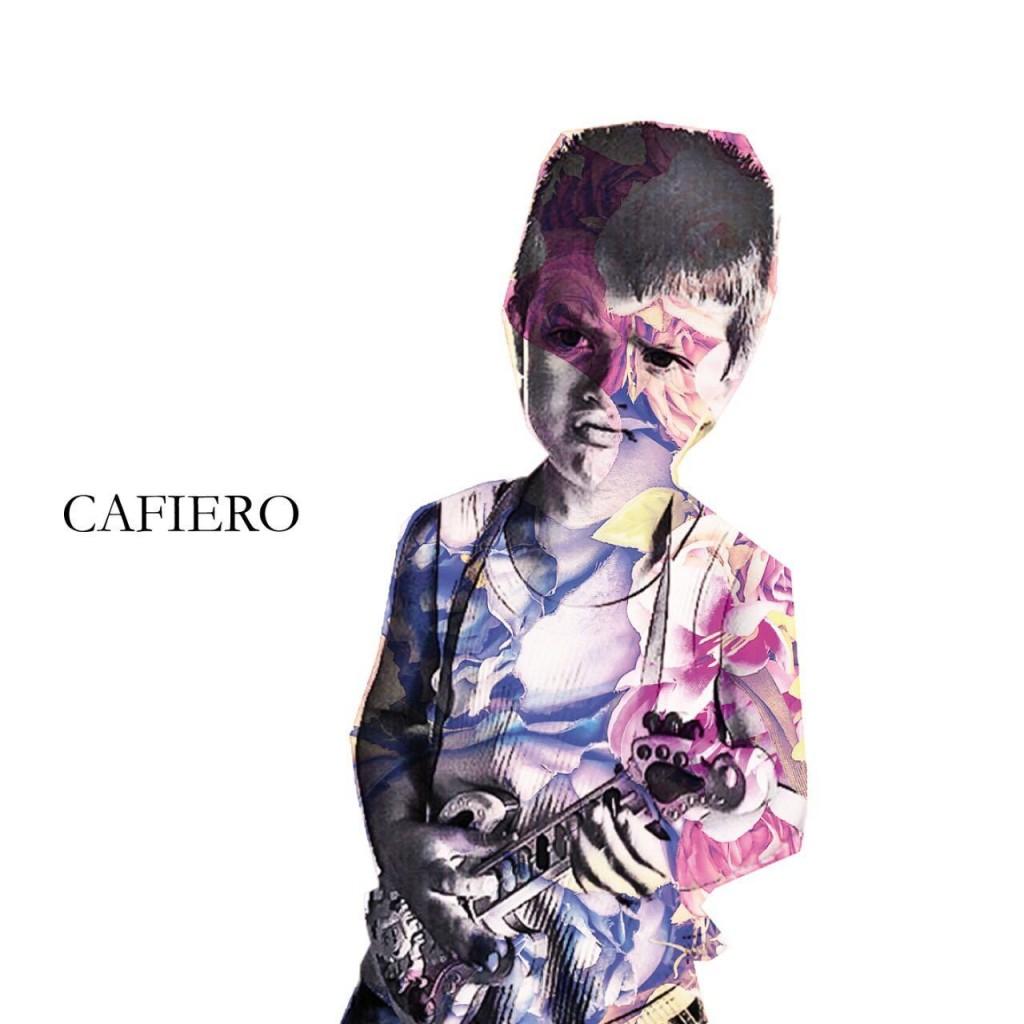 """""""Cafiero"""", una realizzazione musicale di grande qualità"""