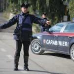 Messina (ME): Tentano furto nello studio di un commercialista in pieno centro, arrestati dai Carabinieri