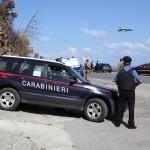 Messina: giro di vite dei carabinieri a Cesarò, 1 arresto