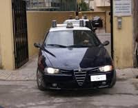 I Carabinieri di Barcellona Pozzo di Gotto hanno arrestano 44enne per maltrattamenti in famiglia, sequestro di persona, violenza sessuale, atti persecutori e lesioni personali nei confronti della compagna