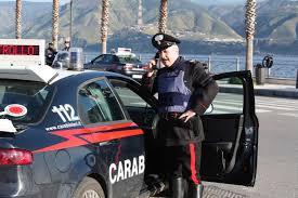 Messina: accoltellamento nel magazzino di Bernava a Pistunina, i carabinieri arrestano in flagranza di reato un 49enne messinese per lesioni gravissime