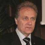 """Messina, elezioni Ordine dei medici:  Caudo vince contro la lista """"alternativa"""""""
