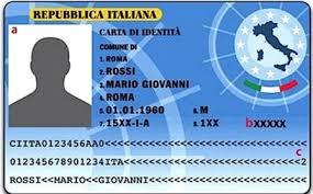 Dal 2 ottobre il rilascio della Carta identità elettronica ai cittadini milazzesi