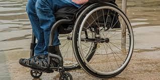 Garantiti sino a fine dicembre i servizi a supporto dei disabili