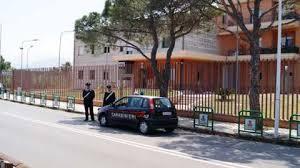 MESSINA. Non rispetta il divieto di avvicinamento: 77enne arrestato dai Carabinieri