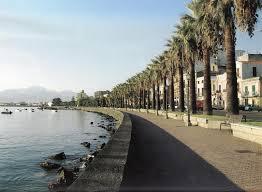Manifestazione sportiva, domenica chiuse via Crispi e la Marina Garibaldi