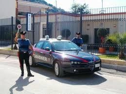Giardini Naxos. Due distinte operazioni dei Carabinieri per droga ed evasione, sequestrati quasi due Kg di stupefacente e 4 soggetti tratti in arresto