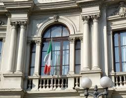 Palazzo dei Leoni è in avanzo primario, il Bilancio consuntivo del 2016 certifica un attivo di oltre un milione e mezzo