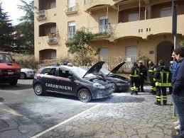 Lipari (ME), continuano i controlli dei carabinieri: arrestato un 39enne con 100 grammi di Hashish
