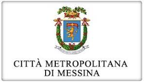 """Programma """"PON METRO"""", protocollo d'intesa tra la Città Metropolitana e il Comune di Messina per l'attuazione di una sinergia progettuale tra i due Enti"""