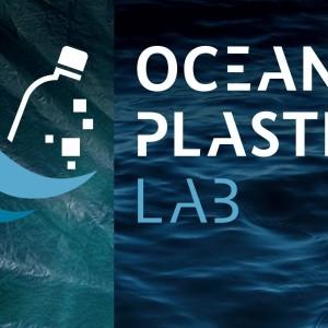 Ocean Plastics Lab, la mostra dell'inquinamento sui mari