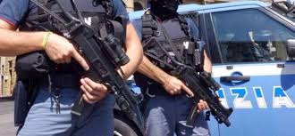 La Polizia di Stato di Brescia arresta latitante