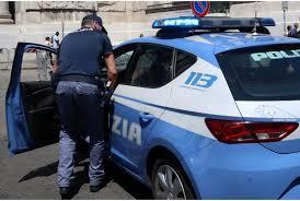 LA POLIZIA DI STATO DI FIRENZE ARRESTA IL PADRE DI UNA MINORENNE PER AVER RIDOTTO IN SCHIAVITU' LA FIGLIA E PROMESSA IN SPOSA AD UN CONNAZIONALE IN FRANCIA PER LA SOMMA DI 15MILA EURO