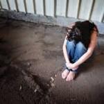 Tra stupri e abusi sessuali. Il mondo mette a nudo il suo lato peggiore