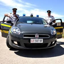 Tarquinia, arrestate 4 persone