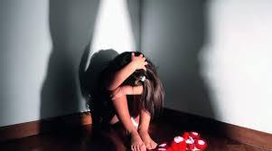 Santa Teresa di Riva. Violenza sessuale e maltrattamenti nei confronti delle due figlie minori adottive: Fermato ed accompagnato in carcere il  violento patrigno