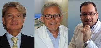 560mila siciliane affette da osteoporosi,  arriva una campagna per prevenire le fratture