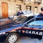 Messina: Arresti dei Carabinieri in esecuzione di provvedimenti definitivi di esecuzione