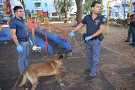 """""""Quartieri Sicuri"""": altra operazione condotta dalla Polizia di Sato nella città di Messina"""