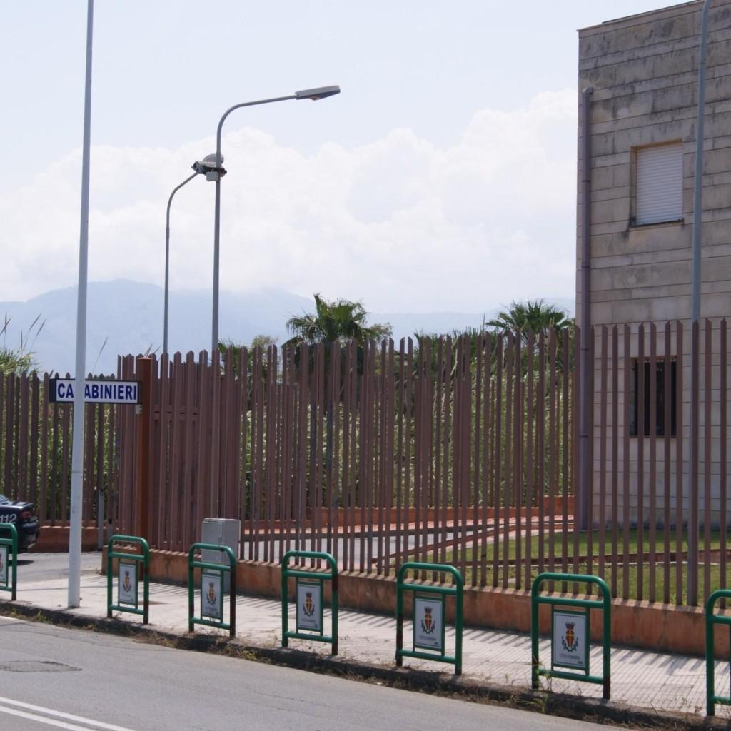 MESSINA. Tentano di estorcere denaro all'ex datore di lavoro minacciando di farlo sanzionare dai ispettori dell'Inps: Arrestati dai Carabinieri due messinesi