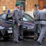 PROCURA DELLA REPUBBLICA PRESSO IL TRIBUNALE DI CATANIA COMUNICATO STAMPA