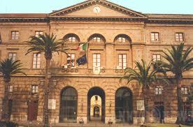 Lunedì 30 al Comune l'Amministrazione di Milazzo incontra i commercianti