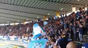 La Polizia di Stato denuncia e commina il Daspo a 25 ultras per i tafferugli in occasione di Hellas Verona – Napoli dello scorso 19 agosto