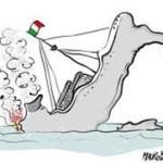Disastro Italia. Breve ricognizione di una storia vissuta
