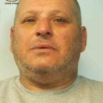 Cocaina nascosta in un furgone. Arrestato dalla Polizia di Stato 64enne di Milazzo e subito rilasciato dal Giudice per carenza di indizi