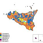 Le elezioni siciliane sono molto attese, i grillini favoriti? Un test importante per le nazionali ormai alle porte con gli occhi di tutti puntati sulla nostra Regione