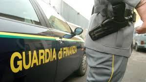 GUARDIA DI FINANZA TORINO ESEGUITI 26 ARRESTI NEI CONFRONTI DI APPARTENENTI A UN SODALIZIO CRIMINALE RESPONSABILE DI TRUFFA AI DANNI DELLO STATO E RICICLAGGIO. PROFITTI ILLECITI PER 105 MILIONI DI EURO