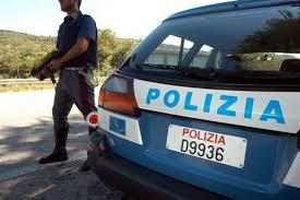 Arrestato stanotte a Firenze anche l'ultimo somalo sfuggito alla cattura