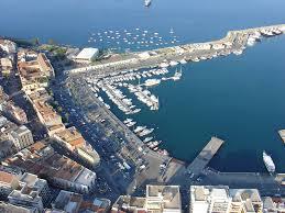 Hub Porto a Milazzo, posizione contraria del consigliere Franco Russo