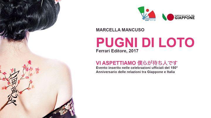 """""""Pugni di Loto"""", sbarca a Milano"""