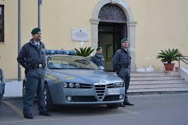 """GUARDIA DI FINANZA. Messina: Operazione """"Zero Tasse"""". Arrestati un commercialista e quattro imprenditori"""