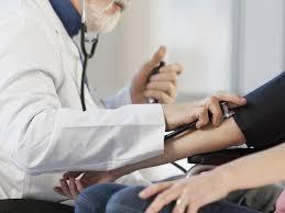 Malattie del sangue mieloproliferative, in Sicilia oltre 400 nuovi casi l'anno