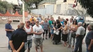 Migranti e accoglienza a Milazzo, nota del sindaco Formica