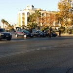 """Operazione """"Giove"""": Duro colpo assestato al mercato dello spaccio a Terracina (LT). eseguite nr. 18 misure cautelari per detenzione illegale e spaccio di sostanze stupefacenti ed estorsione"""