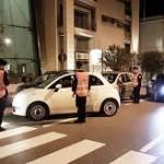 """""""Periferie Sicure"""": la Polizia di Stato potenzia i controlli nelle aree periferiche della città di Messina"""
