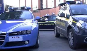 La Polizia di Stato e la Guardia di Finanza di Caltanissetta confiscano definitivamente beni per un valore di oltre 5 milioni di euro, riconducibili a medico