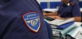 """Operazione """"Rec Credit"""". Oltre 300 le vittime di un'articolata truffa sugli abbonamenti alle riviste delle Forze di Polizia"""