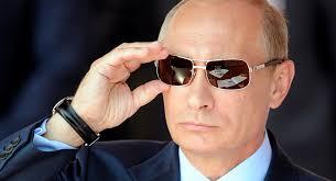 L'Aquila / La Santa Russia in Siria vince la guerra al terrore, la Terza Guerra Mondiale. Gli Usa, i loro alleati e l'Isis hanno perso
