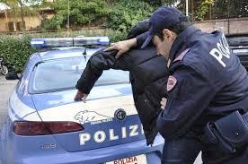 LA POLIZIA DI STATO SMASCHERA UN'ASSOCIAZIONE A DELINQUERE FINALIZZATA ALLA CORRUZIONE E TRUFFA AGGRAVATA PER IL CONSEGUIMENTO DI EROGAZIONI PUBBLICHE. 8 LE MISURE CAUTELARI