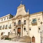 Collegamento marina Garibaldi – Scalinata San Francesco, una mozione