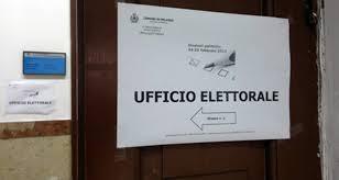 Sorteggiati gli scrutatori. Possibile ritirare le nomine all'ufficio elettorale del Comune di Milazzo