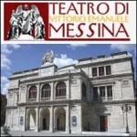 "Virginia Raffaele e le sue ""Performance""  al Teatro Vittorio Emanuele di Messina"