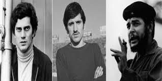50 anni dopo la morte di Luigi Tenco e Gigi Meroni