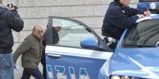 La Polizia di Stato di Trento ha arrestato 14 persone e eseguito 15 perquisizioni nei confronti di una organizzazione criminale composta da marocchini e tunisini dedita al traffico di sostanze stupefacenti