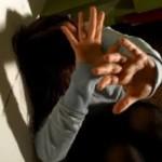 MESSINA. Violenza sessuale su una bambina: 26enne arrestato dai Carabinieri