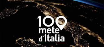 """AIELLI (AQ) SELEZIONATO TRA LE """"100 METE D'ITALIA"""""""